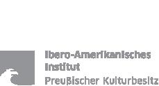Iberoamericanische Institut