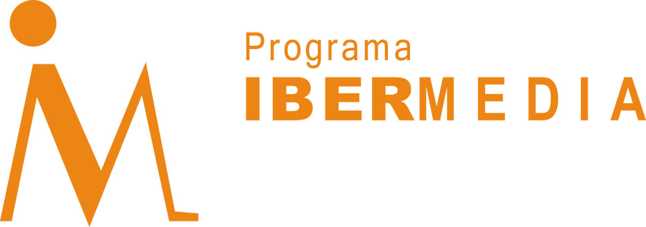 Logo Programa Ibermedia