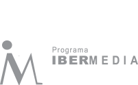 Logo Ibermedia